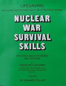 Nuclear_War_Survival_Skills